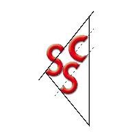SOCIETA&#039&#x3b; COOPERATIVA SERVIZI