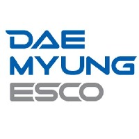 DAEMYUNG ESCO CO.,Ltd.