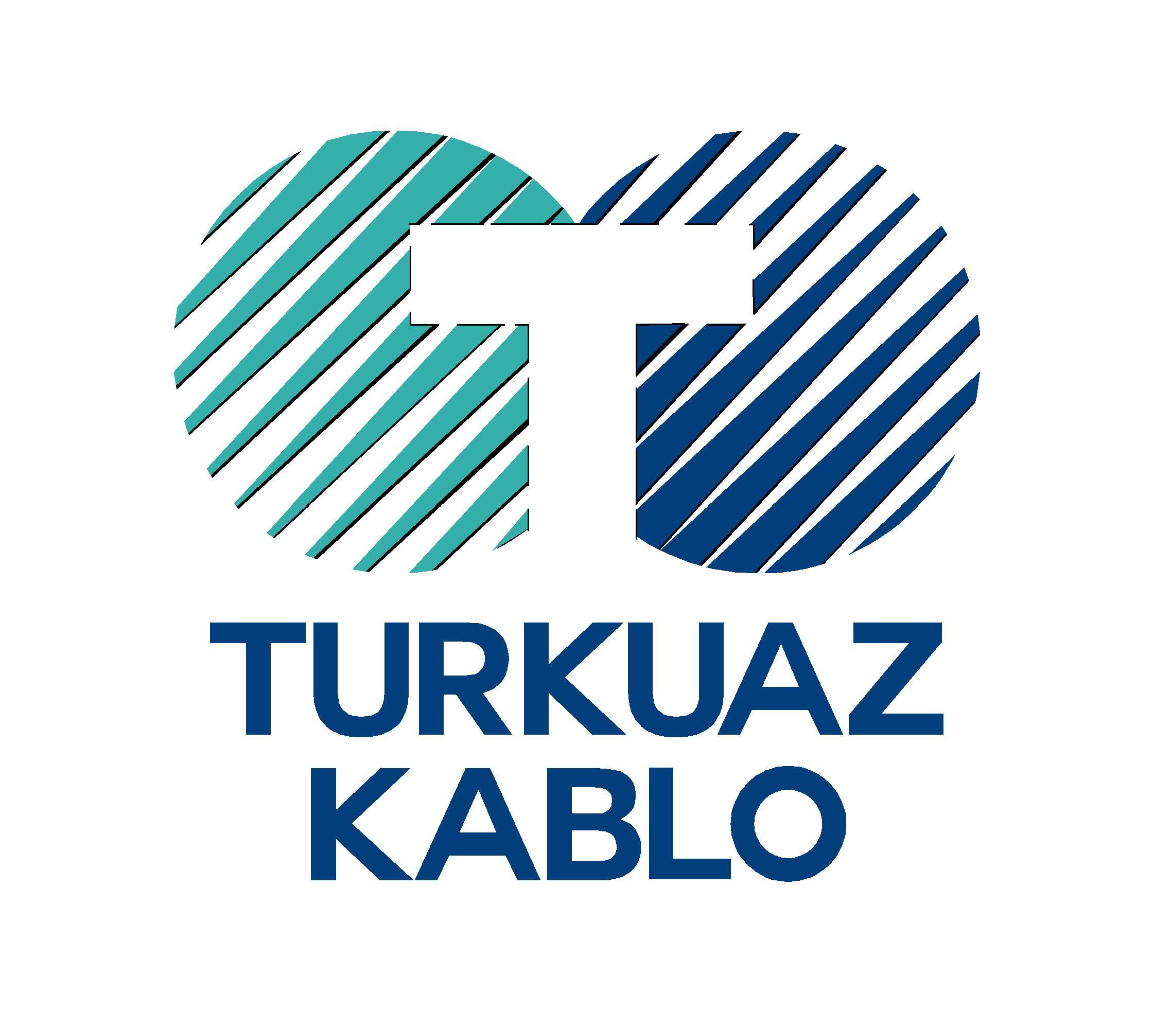 TURKUAZ KABLO TAAHHÜT TİCARET VE SANAYİ ANONİM ŞİRKETİ, Turkuaz Kablo