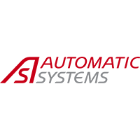 Automatic Systems SA, AS