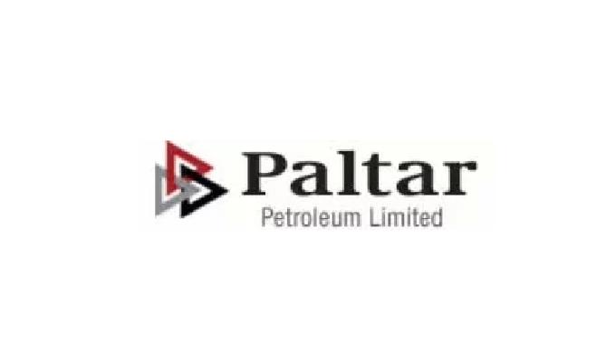 澳洲:或售油气勘探企业