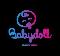 BABYDOLL TEKSTİL SANAYİ VE TİCARET LİMİTED ŞİRKETİ