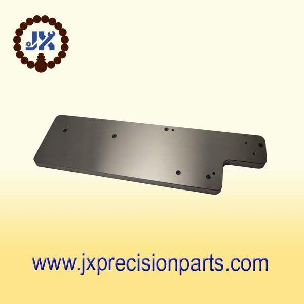Custom Non Standard Part Precision CNC Machining, cnc engraving machine and cutting  Service