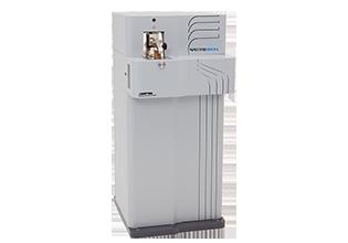 Kleve, 31. März 2016 – SPECTRO Analytical Instruments hat heute die Einführung der siebten Generation des SPECTROMAXx Me