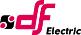 DF ELECTRIC FRANCE