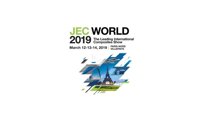JEC WORDL 2019