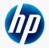 HEWLETT PACKARD FRANCE, HP France