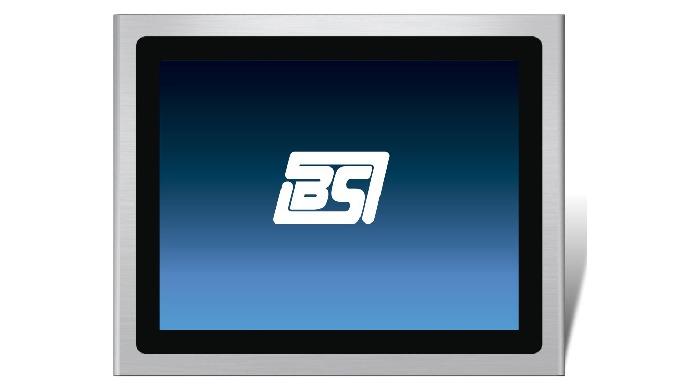 La amplia gama de PC Panel industrial de la marca BSdestaca, además de por su escalabilidad y modularidad, por la varie