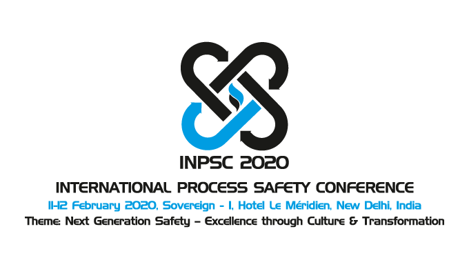 Media Partners for International Process Safety Conference (2019)