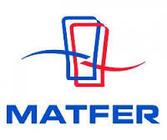 MATFER (Matfer et Compagnie Sas)