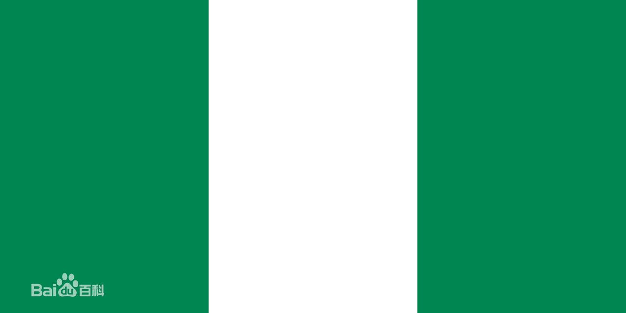 尼日利亚建立模块化炼油厂