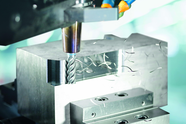 Hoffmann Group y HAAS Automation realizan conjuntamente una nueva Jornada Técnica