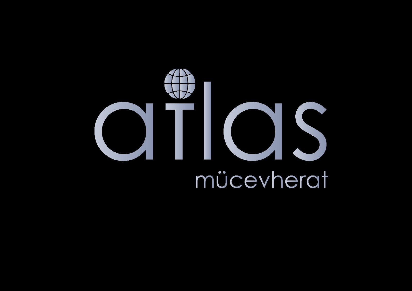 ATLAS JEWELERY INDUSTRY AND TRADE LIMITED COMPANY (TC GOLD)