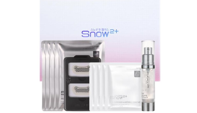"""Increases drug absorption by at least 10x without skin irritation improving innovative wrinkles """"Magnesium micro carrier"""