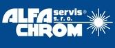 ALFA CHROM servis s.r.o.