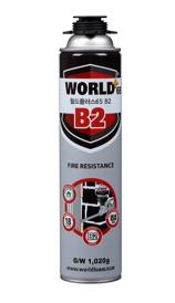 WORLD PLUS 65 B2