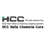 Halla Chemical Co., Ltd.