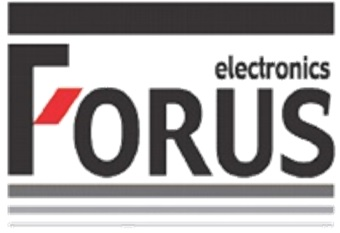 Forus Electronics Co., Ltd.