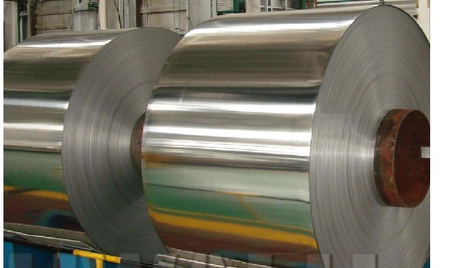Top Sale Aluminum Coils for Trailers Manufacturing