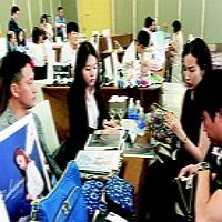 - Lotte, in Hanoi, the overseas pioneer team ...Support for 20 Korean companies' export to Vietnam