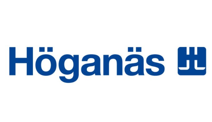 Höganäs enters the ceramic market with the acquisition of H.C. Starck division