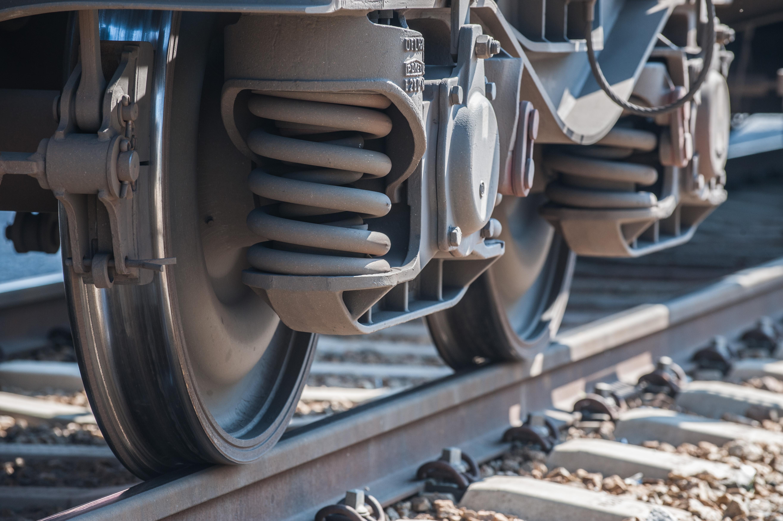 cargo-partner zaznamenává významný nárůst transsibiřské železniční dopravy