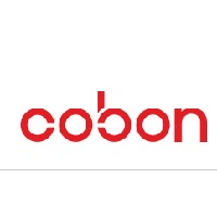 COBONTECH CO., LTD.