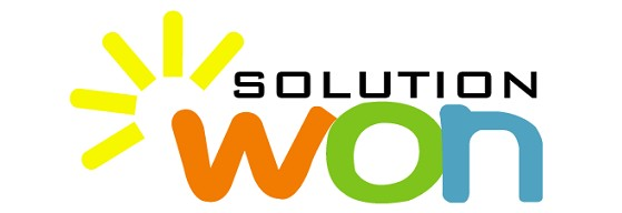 Won Solution Co., Ltd.