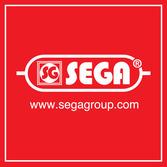 Sega Otomotiv Kimya Sanayi Ve Dis Ticaret Ltd Sti, SEGA Group