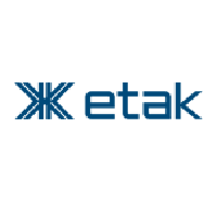 ETAK CO., LTD