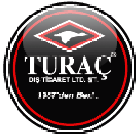 Turac Dis Ticaret Ltd Sti