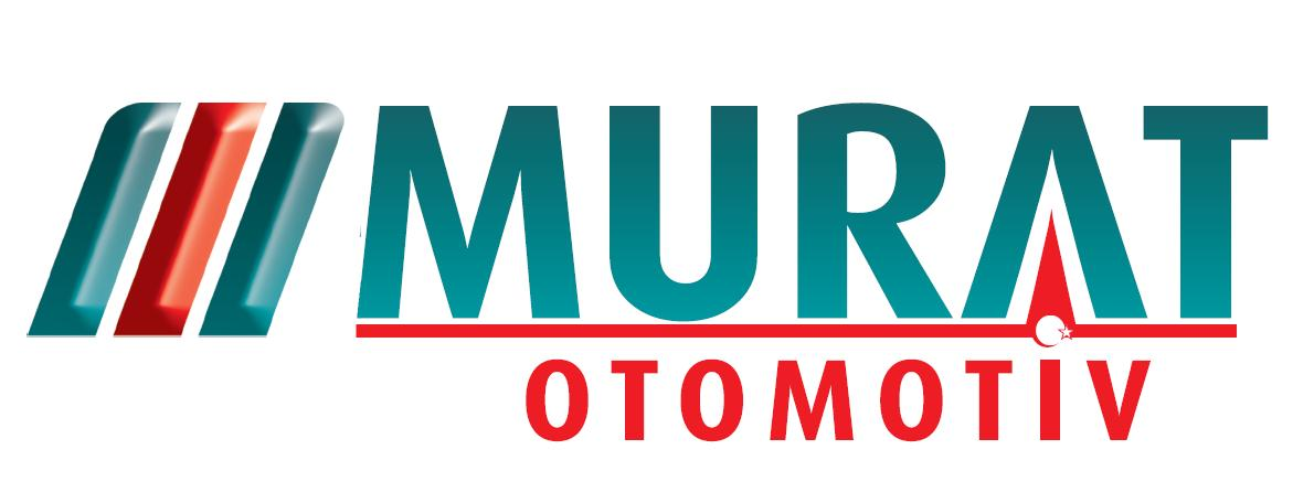 Murat Otomotiv Ticaret Ltd.Şti.