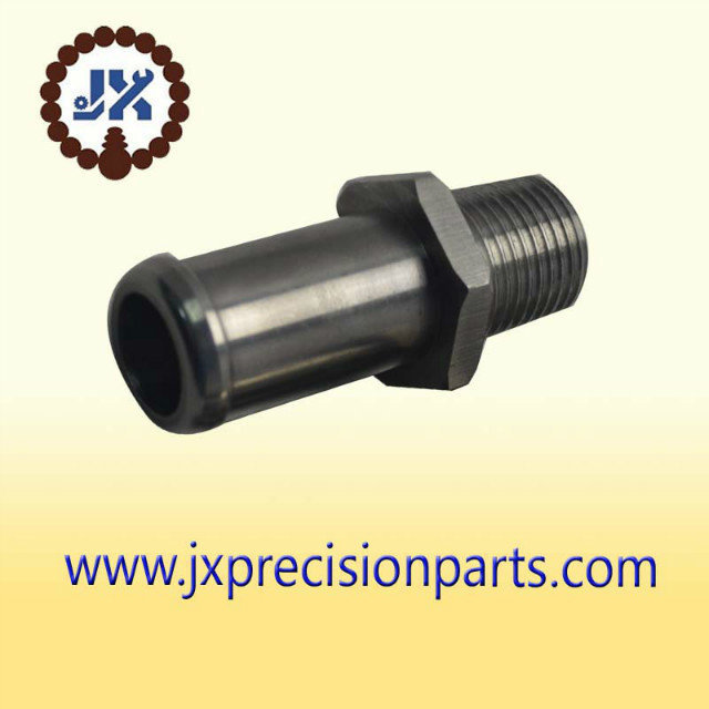 Nylon parts processing,316L parts processing,Machining of optical instrument parts