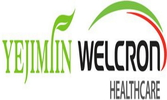 Welcron healthcare Co., Ltd.