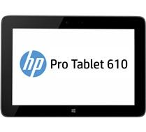 HP - Tablet HP Pro Tablet 610