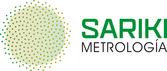 Metrología Sariki, S.A., SARIKI