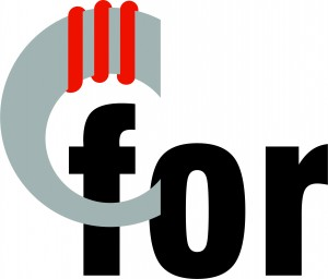 CFOR Brand Name for the Electric Heating Elements by Electricfor