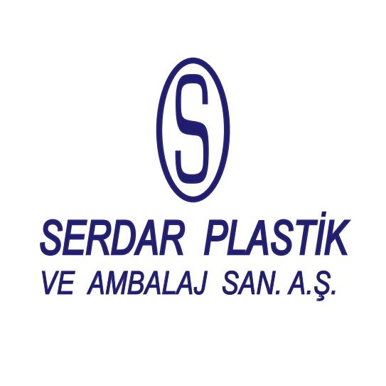 Serdar Plastik Ve Ambalaj Sanayi A S (SERDAR PLASTIK)