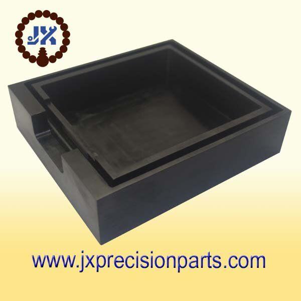 Custom Precision CNC Machining,cnc Machined parts,cnc Machining parts