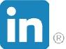 Retrouvez-nous sur LinkedIn !