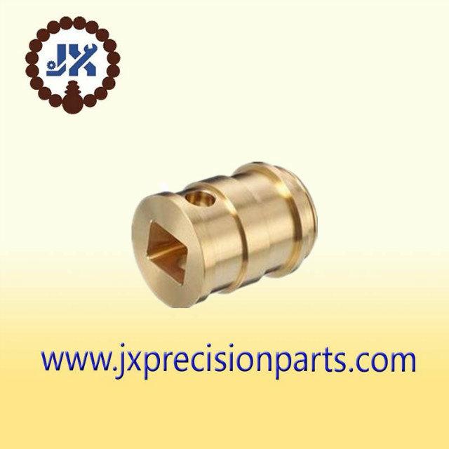 laser cutting,Sheet metal bending,Stainless steel casting,Precision casting of stainless steel