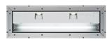 Integreret maskinarmatur FLAT TEC HYBRID