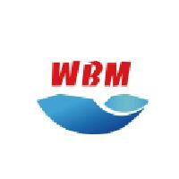 WBM CO.
