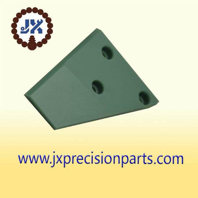 Good quality High precision AutomaticCNCmachine,CNCmilling machine,CNC