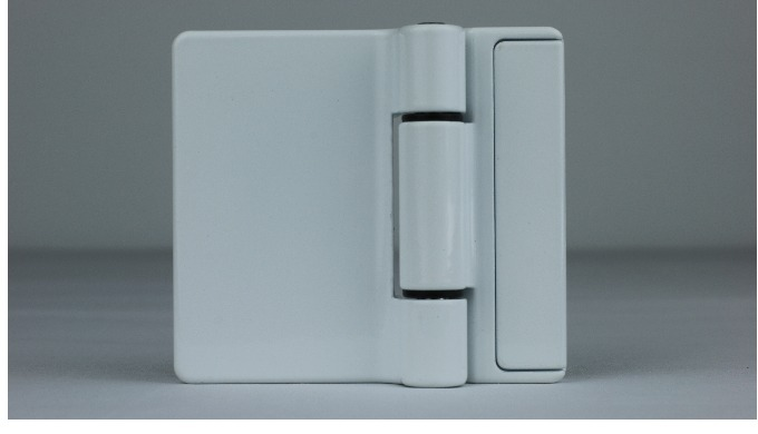 TGP offers hardware for windows and door both PVC and Aluminum systems.   TGP Forte is the name of the Tilt & Turn Syste