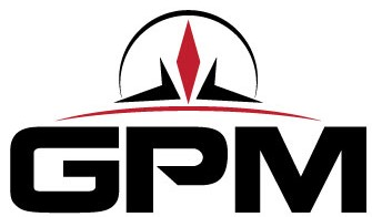 GPM FOREIGN TRADE CO. LTD