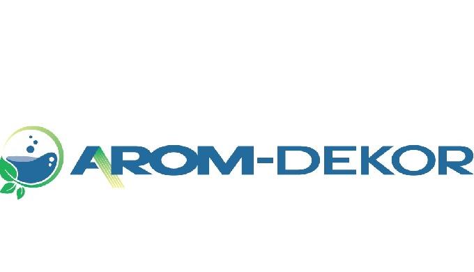 I vårt breda kemikaliesortiment har vi utöver fordonssortimentet AdProLine, ett brett utbud av produkter för industriänd