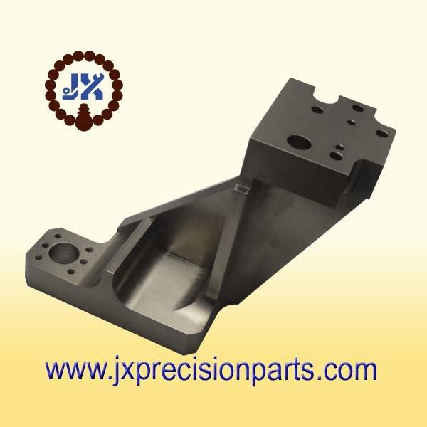 PrecisionCNCTurning Parts,CNC Aluminum Parts,Aluminum  Parts