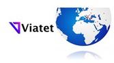 Viatet Makina İnşaat Taahüt Yazılım Elektrik Elektronik Danışmanlık San.ve Tic LTD.ŞTİ