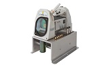 For precision grinding and cutting of Tungsten electrodes for TIG welding